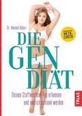 Die Gen-Diät