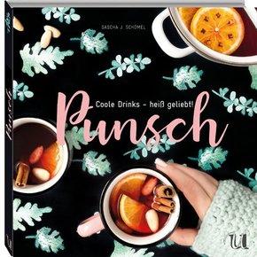 Punsch