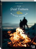 The Great Outdoors - Winter Cooking, m. 1 Beilage