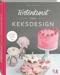 Tortenkunst und Keksdesign