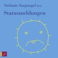 Statusmeldungen, 2 Audio-CD