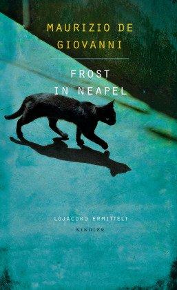 Frost in Neapel