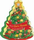 Mein Quiz-Baum zu Weihnachten