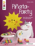 Piñata-Party