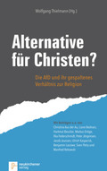 Alternative für Christen?
