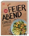 Feierabend-Express