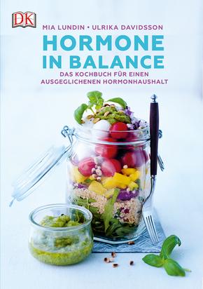 Hormone in Balance