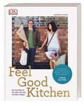 Feel Good Kitchen