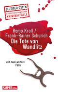 Die Tote von Wandlitz