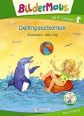 Delfingeschichten