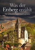Was der Erzberg erzählt