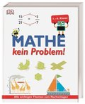 Mathe - kein Problem!