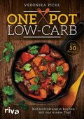 One Pot Low-Carb