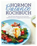 Hormon-Balance-Kochbuch