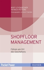 Shopfloor Management