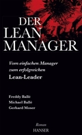 Der Lean-Manager