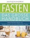 Fasten - Das große Handbuch