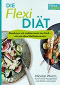 Die Flexi-Diät