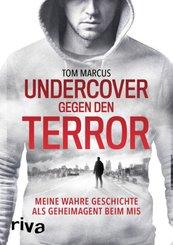 Undercover gegen den Terror