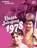 Unser Jahrgang 1978