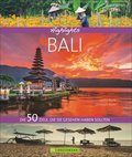 Highlights Bali