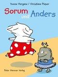 Sorum und Anders