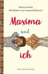 Maxima und ich