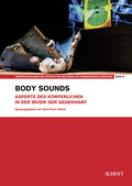 Body Sounds