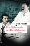 Das Geheimnis des Dr. Alzheimer