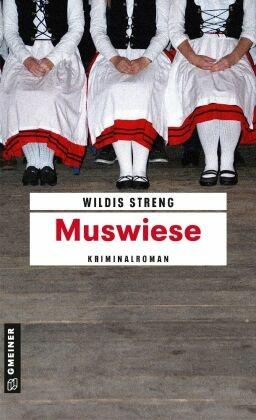 Muswiese