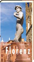 Lesereise Florenz