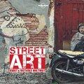 Lonely Planet Bildband Street Art