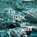 Ein Fleck im Meer, 1 MP3-CD