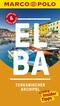 MARCO POLO Reiseführer Elba, Toskanischer Archipel