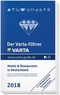 Der Varta-Führer 2018 Hotels und Restaurants in Deutschland