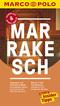 MARCO POLO Reiseführer Marrakesch