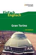 Gran Torino: Filmanalyse - Interpretationshilfe