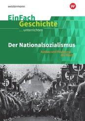 Der Nationalsozialismus: Ausbau und Festigung der Macht