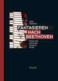 Fantasieren nach Beethoven