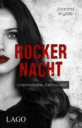 Rockernacht