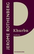 Khurbn