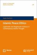Islamic Peace Ethics