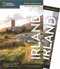 NATIONAL GEOGRAPHIC Reisehandbuch Irland