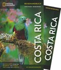 NATIONAL GEOGRAPHIC Reisehandbuch Costa Rica