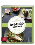 Just delicious - Avocado-Kitchen