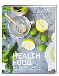 Health Food