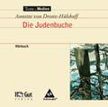 Die Judenbuche, 2 Audio-CDs