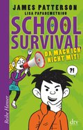 School Survial - Da mach ich nicht mit!