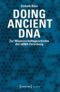 Doing Ancient DNA