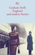 England und andere Stories